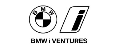 Thumb md bmw i ventures